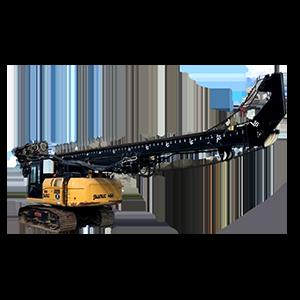 Сваебой Banut-450