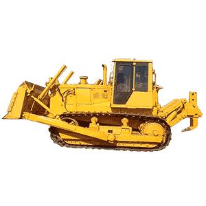 Buldozer-URB-170-01-2