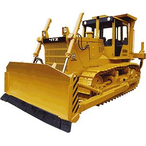 Buldozer-URB-170-01
